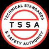 tssa-main-logo