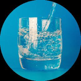 water-circle