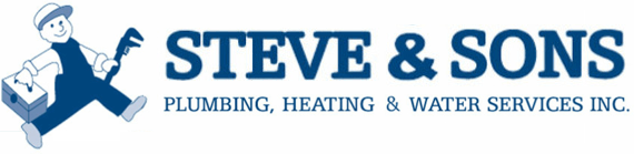 steve_sons_logo_long_small_stevie